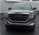 2018 Sierra 1500 Crew Cab 4x4 Pickup #39491 - photo 4