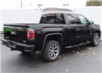 2018 Sierra 1500 Crew Cab 4x4 Pickup #39492 - photo 2