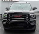 2018 Sierra 1500 Crew Cab 4x4 Pickup #39492 - photo 4