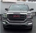 2018 Sierra 1500 Extended Cab 4x4, Pickup #39575 - photo 4