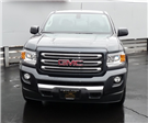 2015 Canyon Extended Cab 4x4 Pickup #39628A - photo 4