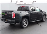 2018 Canyon Crew Cab 4x4 Pickup #39638 - photo 2