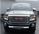 2018 Canyon Crew Cab 4x4 Pickup #39638 - photo 4
