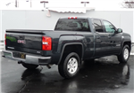 2018 Sierra 1500 Extended Cab 4x4 Pickup #39658 - photo 2