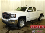 2018 Sierra 1500 Extended Cab 4x4 Pickup #39694 - photo 1