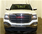 2018 Sierra 1500 Extended Cab 4x4 Pickup #39694 - photo 4