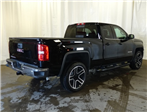 2018 Sierra 1500 Extended Cab 4x4, Pickup #39729 - photo 2