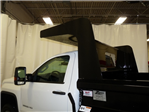 2017 Sierra 3500 Regular Cab DRW 4x2,  Rugby Z-Spec Dump Body #39866 - photo 12