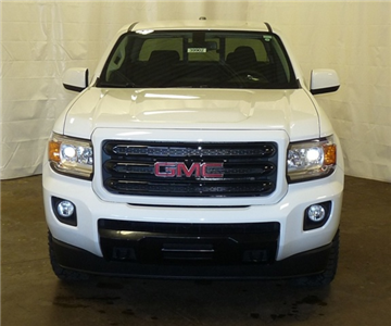 2018 Canyon Extended Cab 4x4, Pickup #39902 - photo 4