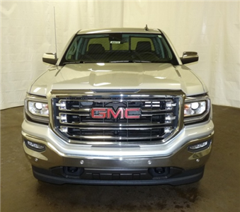 2018 Sierra 1500 Extended Cab 4x4, Pickup #40079 - photo 4