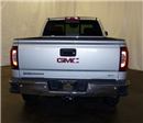 2018 Sierra 1500 Extended Cab 4x4, Pickup #40079 - photo 3