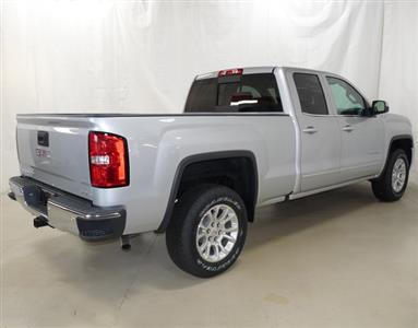 2018 Sierra 1500 Extended Cab 4x4,  Pickup #40187 - photo 2