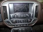 2017 Sierra 1500 Crew Cab 4x4,  Pickup #40327A - photo 13