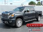2019 Sierra 2500 Crew Cab 4x4,  Pickup #40367 - photo 1