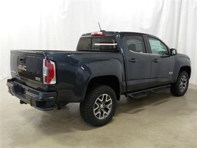 2019 Canyon Crew Cab 4x4,  Pickup #40714 - photo 2