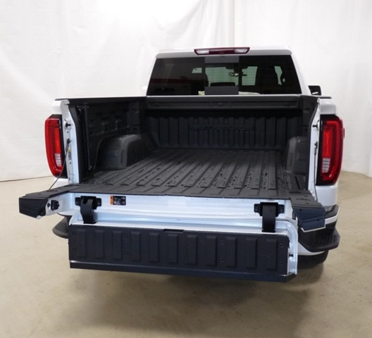 2019 Sierra 1500 Crew Cab 4x4,  Pickup #40779 - photo 10