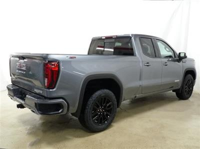 2019 Sierra 1500 Extended Cab 4x4,  Pickup #40880 - photo 2
