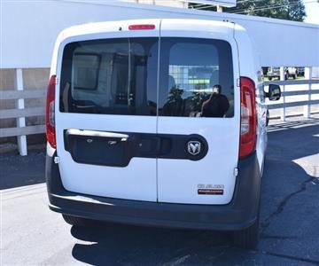 2017 Ram ProMaster City FWD, Upfitted Cargo Van #P10369 - photo 4