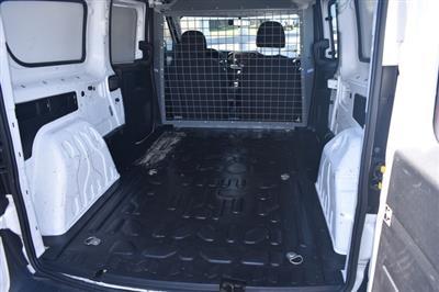 2017 Ram ProMaster City FWD, Upfitted Cargo Van #P10369 - photo 2
