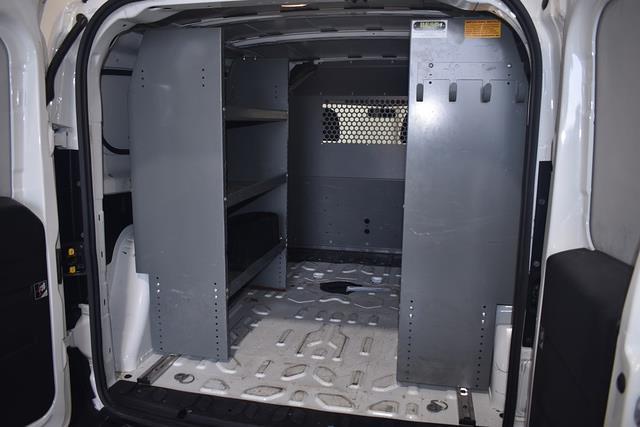 2019 Ram ProMaster City FWD, Upfitted Cargo Van #P11065 - photo 1