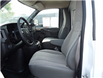 2015 Savana 3500 Cutaway Van #P9246 - photo 8