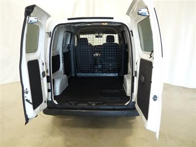 2016 NV200 Standard Roof,  Empty Cargo Van #P9716 - photo 10