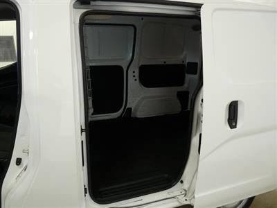 2016 NV200 Standard Roof,  Empty Cargo Van #P9716 - photo 8