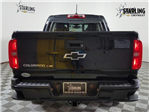 2018 Colorado Crew Cab 4x2,  Pickup #J1325327 - photo 2