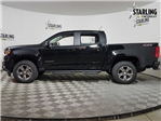 2018 Colorado Crew Cab 4x2,  Pickup #J1325327 - photo 3