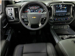 2018 Silverado 3500 Crew Cab 4x4,  Pickup #JF290660 - photo 12