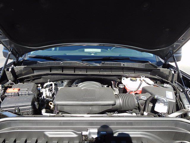 2021 Sierra 1500 Double Cab 4x4,  Pickup #21462 - photo 11
