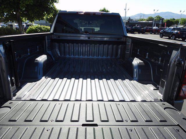 2021 Sierra 1500 Double Cab 4x4,  Pickup #21462 - photo 14