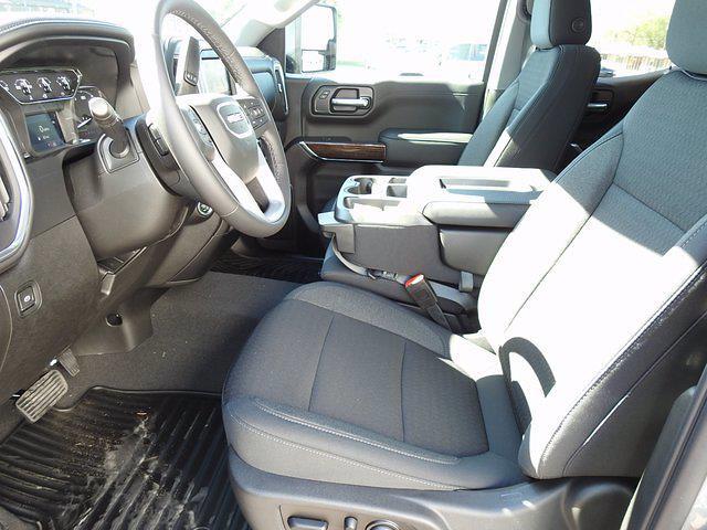 2021 Sierra 1500 Double Cab 4x4,  Pickup #21462 - photo 7