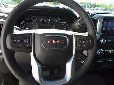 2021 Sierra 1500 Double Cab 4x4,  Pickup #21462 - photo 16