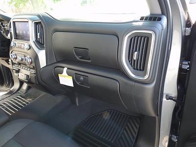 2021 Sierra 1500 Double Cab 4x4,  Pickup #21462 - photo 17