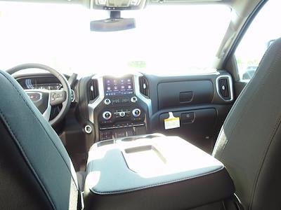 2021 Sierra 1500 Double Cab 4x4,  Pickup #21462 - photo 18