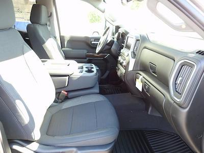 2021 Sierra 1500 Double Cab 4x4,  Pickup #21462 - photo 8
