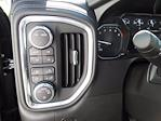 2021 Sierra 1500 Double Cab 4x4,  Pickup #21462 - photo 10
