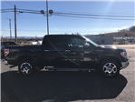 2011 F-150 Super Cab 4x4 Pickup #PC0211C - photo 5