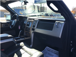 2011 F-150 Super Cab 4x4 Pickup #PC0211C - photo 22