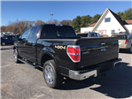 2011 F-150 Super Cab 4x4 Pickup #PC0211C - photo 6
