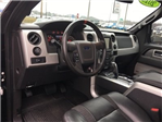 2013 F-150 SuperCrew Cab 4x4, Pickup #PC0384 - photo 14