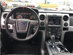 2013 F-150 SuperCrew Cab 4x4, Pickup #PC0384 - photo 23
