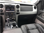 2013 F-150 SuperCrew Cab 4x4, Pickup #PC0384 - photo 25
