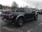 2013 F-150 SuperCrew Cab 4x4, Pickup #PC0384 - photo 2