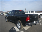 2017 Ram 1500 Crew Cab 4x4 Pickup #R61011 - photo 1