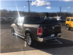 2017 Ram 1500 Crew Cab 4x4, Pickup #R61061 - photo 1