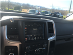 2017 Ram 2500 Crew Cab 4x4 Pickup #R61062 - photo 15