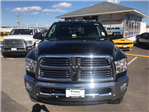 2017 Ram 2500 Crew Cab 4x4 Pickup #R61062 - photo 3