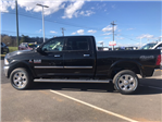 2017 Ram 2500 Crew Cab 4x4 Pickup #R61062 - photo 8